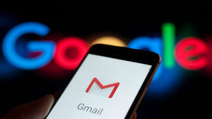 Gmail outage- India TV Paisa