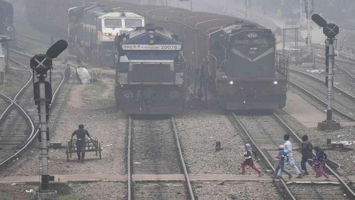 Indian Railways, Railway Board, IRCTC, train fares hike, Indian railways fare hike- India TV Paisa