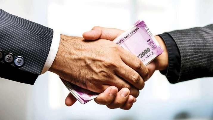psu banks disburse rs 4.9 lakh crore loan in October-November 2019- India TV Paisa