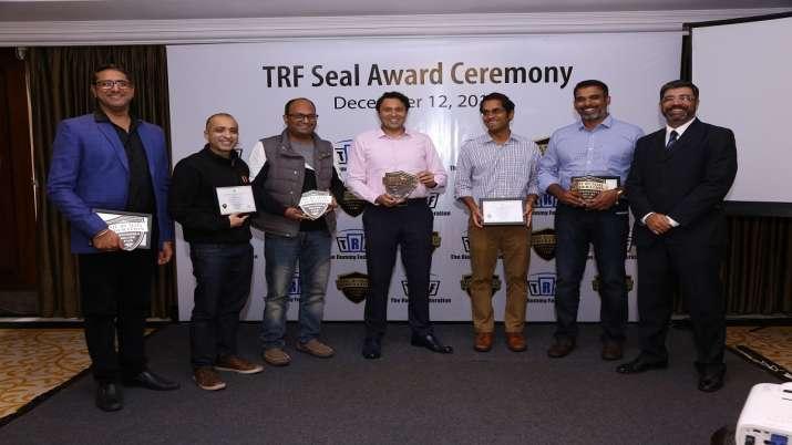 Gagan Kharbanda, Game and Technology Head- Rummy Passion, Rahul Bhardwaj Co-founder Junglee Rummy, V- India TV Paisa