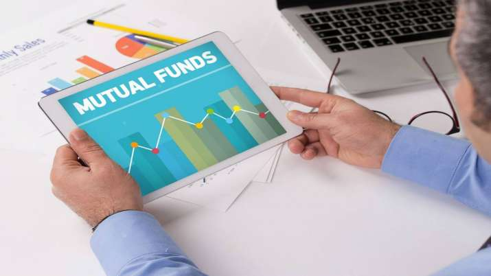 These are top mutual funds options for investing in 2020, you will get big profits - India TV Paisa