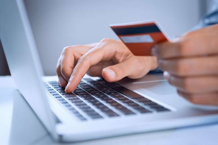 online Fund transactions, RBI, NEFT, RTGS, Digital Payment - India TV Paisa