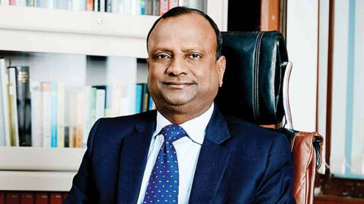 Essar Steel resolution to boost Q3 number, says SBI chief- India TV Paisa