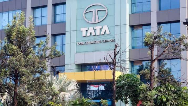 Five of top-10 most valued firm add Rs 56,877 crore in market cap- India TV Paisa