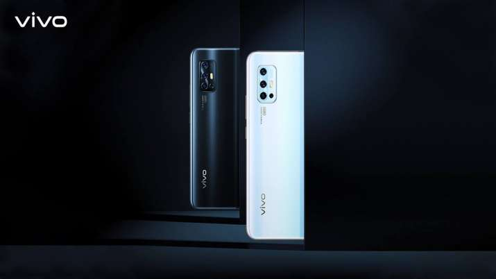 Vivo V17 sale begins today on Flipkart, Amazon and offline markets, Check price and offers- India TV Paisa