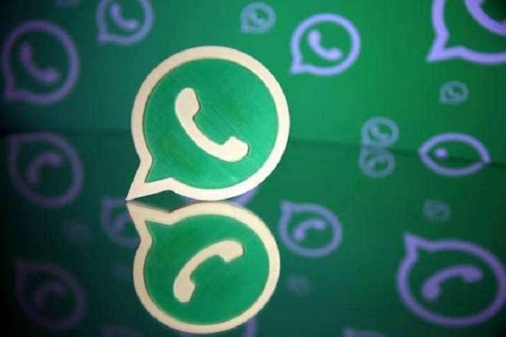 WhatsApp - India TV Paisa