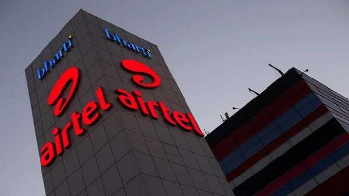 DGFT blacklists Bharti Airtel, puts company in denied entry list- India TV Paisa