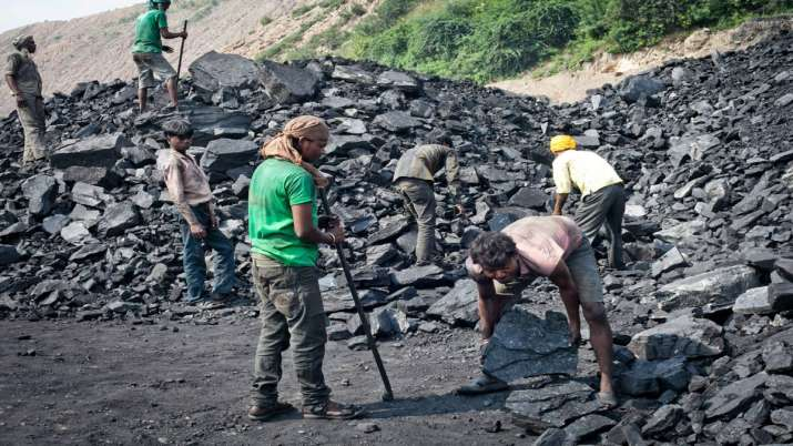 Cabinet approves promulgation of Mineral Laws (Amendment) Ordinance, 2020- India TV Paisa