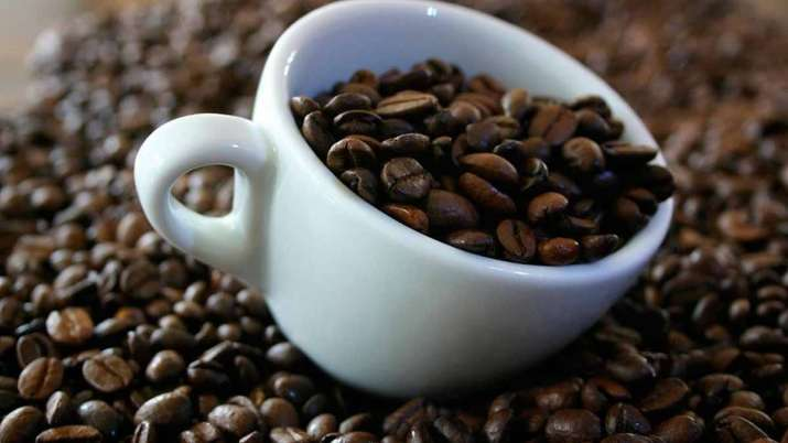 Coffee exports in 2019 up marginally at 3.50 lakh tonne- India TV Paisa