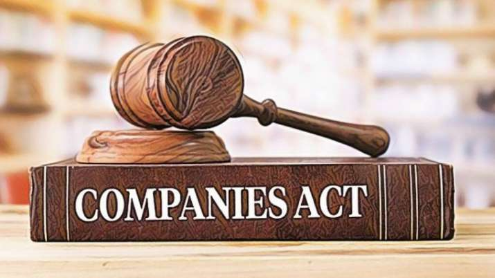 Govt notifies rules for winding up of companies under Cos Act- India TV Paisa