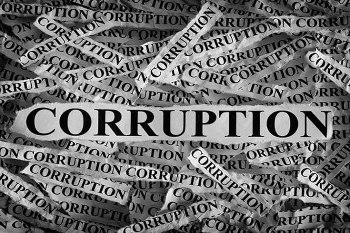 India, corruption experience index, denmark, new zealand, corruption- India TV Paisa