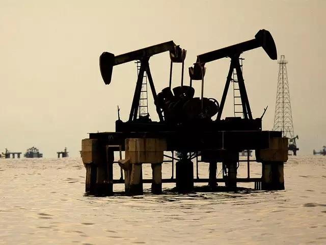 Brent crude oil, crude oil, crude oil prices, US-Iran tension, india- India TV Paisa
