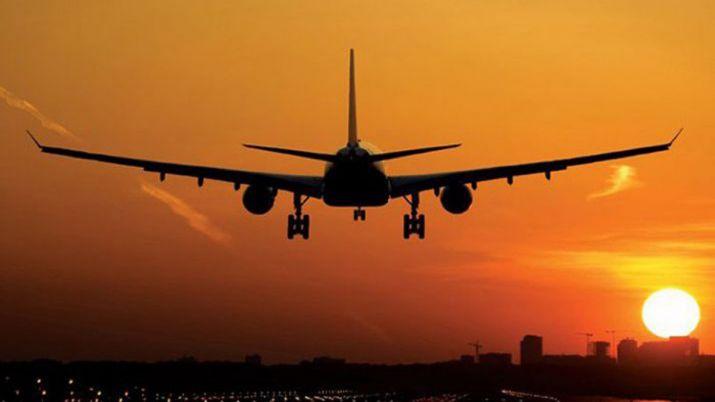 Aviation Sector- India TV Paisa