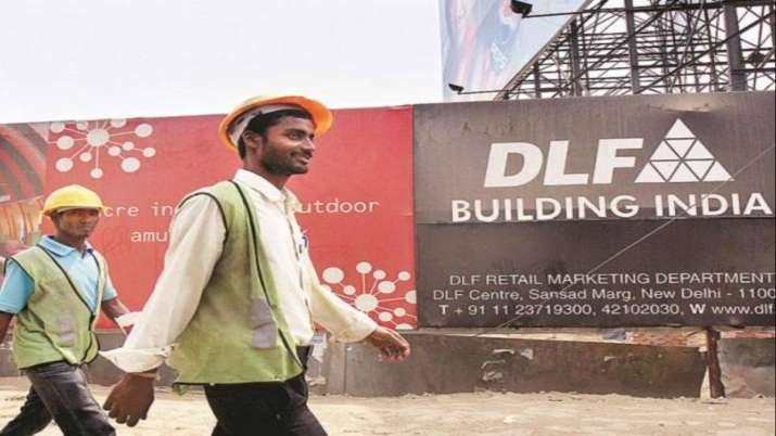 DLF to invest Rs 5,000 cr in new commercial proj in Chennai;- India TV Paisa