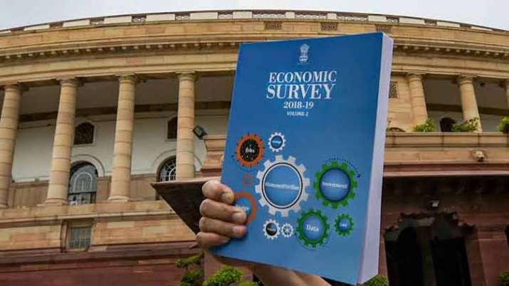 10 big things of Economic Survey 2019-20- India TV Paisa