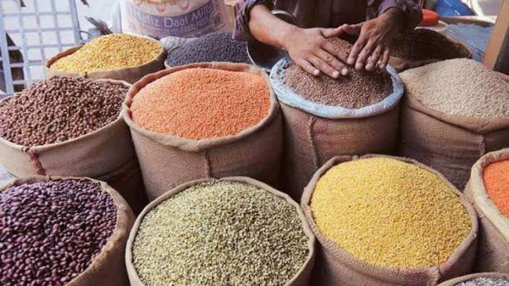 Ineffectiveness of ECA says economic survey 2019-20- India TV Paisa