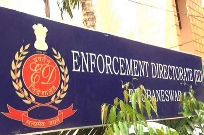 Enforcement Directorate, ED, summons, Air Asia, PMLA case- India TV Paisa