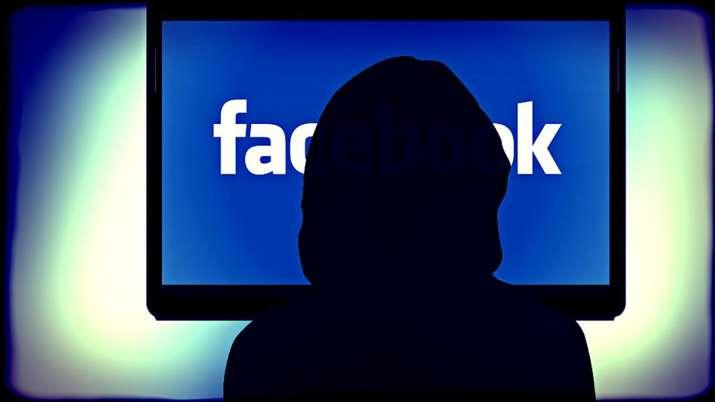 Facebook, Facebook Down - India TV Paisa