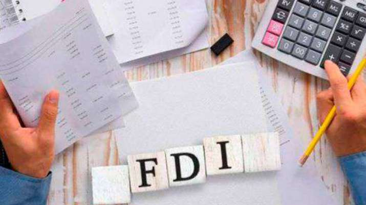 India among top 10 FDI recipients, attracts $49 bn inflows in 2019- India TV Paisa