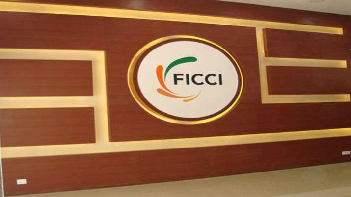 Ficci- India TV Paisa