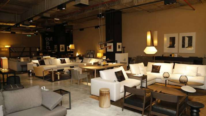 Govt likely to impose restrictions on furniture imports- India TV Paisa