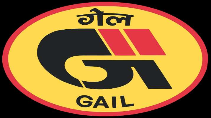 GAIL, gas-based economy - India TV Paisa