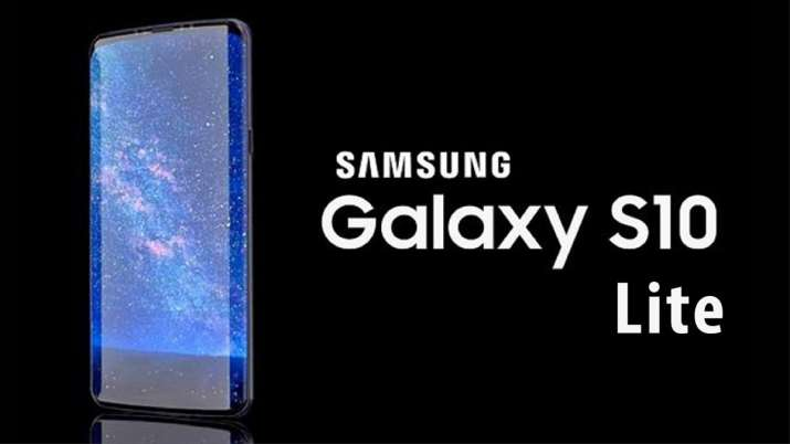Samsung Galaxy S10 Lite in India for Rs 40K-45K in Feb- India TV Paisa