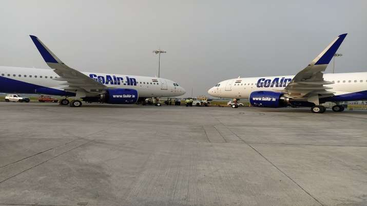GoAir, oman, Muscat and Oman, GoAir Airline, Narendra Modi, GoAir Oman Flights- India TV Paisa