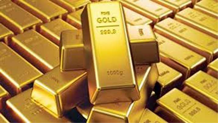 After a gap of 6 years, gold ETFs witness inflows in 2019- India TV Paisa