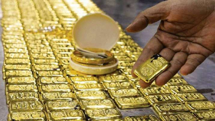 Commerce Ministry proposes cut in gold import duty in Budget- India TV Paisa