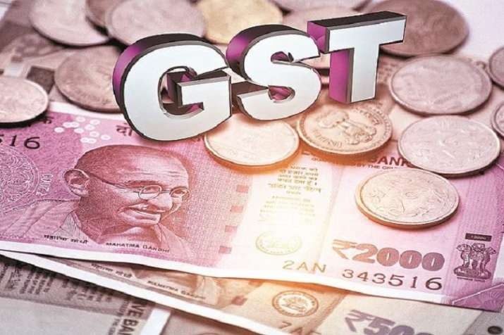 Tax Department, GST, GST revenue target, GST revenue, Revenue Secretary- India TV Paisa