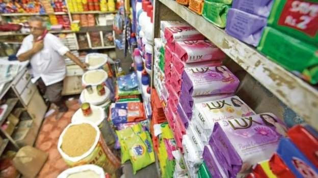 Hindustan Unilever, soaps price, HUL- India TV Paisa