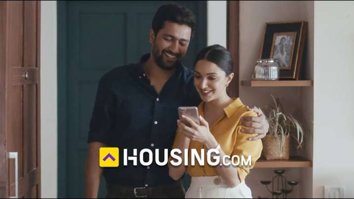 Housing.com enters co-living segment, joins hands with Oyo and Xolo- India TV Paisa