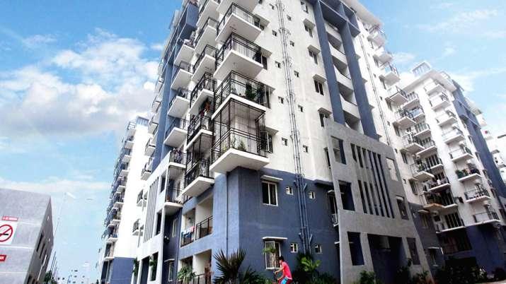 Housing sales saw marginal rise in 2019 despite economic slowdown- India TV Paisa