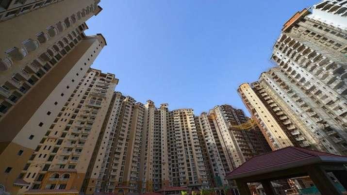 Housing sales across 9 major cities drop 30 pc in Q3- India TV Paisa