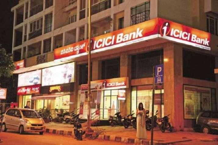 market Capitalisation, m-cap, ICICI Bank, SBI, Sensex- India TV Paisa