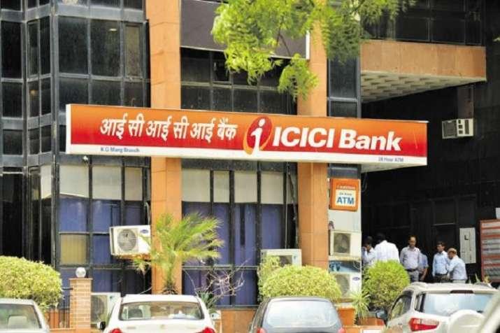 ICICI Bank, ICICI Bank Q3 results- India TV Paisa