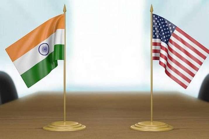 India-US trade ties, India-US tariff row, Harsh Vardhan Shringla- India TV Paisa