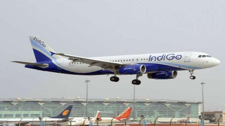 IndiGo shareholders meet on Jan 29 to discuss AoA changes- India TV Paisa