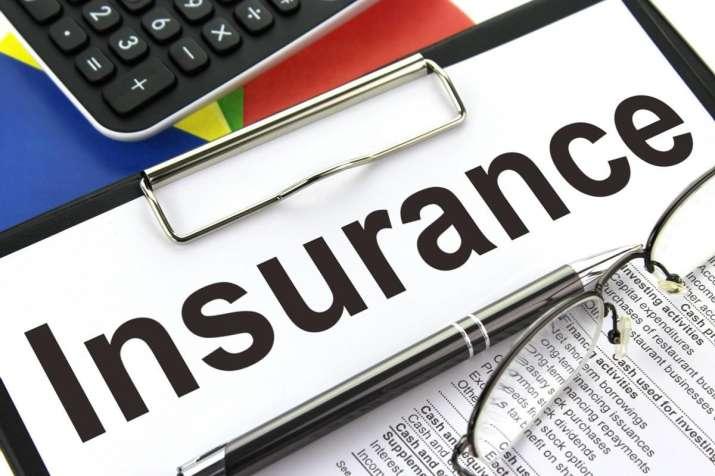 Insurance Industry, Union Budget 2020 Expectations, Union Budget 2020, Budget - India TV Paisa