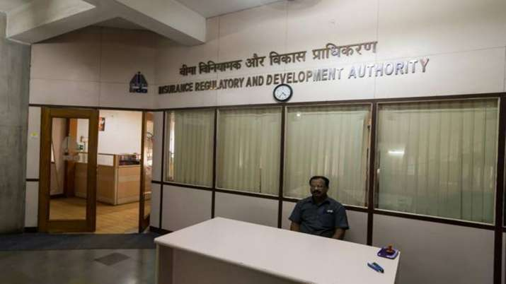 Irdai slaps Rs 1 cr penalty each on ICICI Lombard, Tata AIG for violation of norms- India TV Paisa