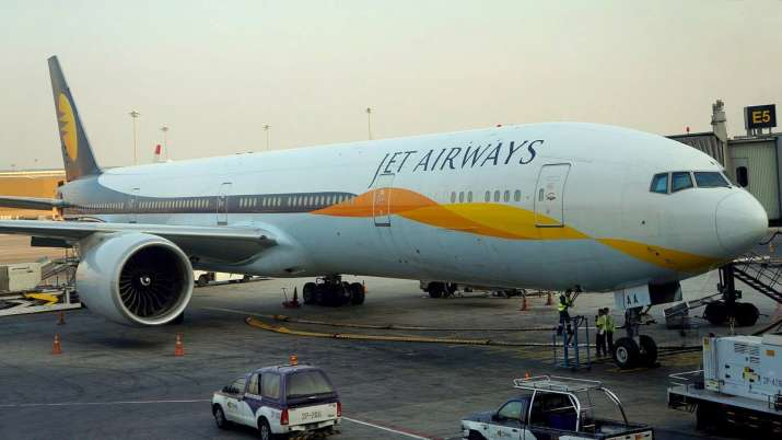 KLM to buy Jet Airways' assets in the Netherlands- India TV Paisa