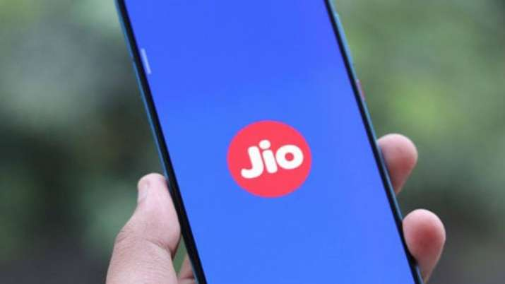 Jio launches voice & video Wifi calling- India TV Paisa