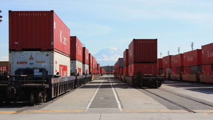 Govt may consider unveiling national logistics policy in Budget- India TV Paisa
