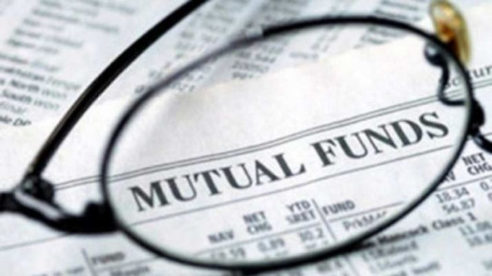 Mutual fund portfolio- India TV Paisa