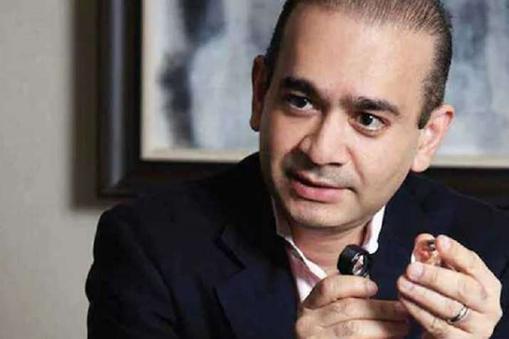 UK court, Nirav Modi, PNB Scam- India TV Paisa