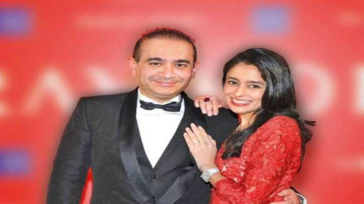 Seized assets of Nirav Modi to be auctioned at Saffronart's two upcoming sales- India TV Paisa