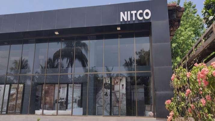 Nitco declares temporary lock out at its tiles mfg unit at Alibaug- India TV Paisa
