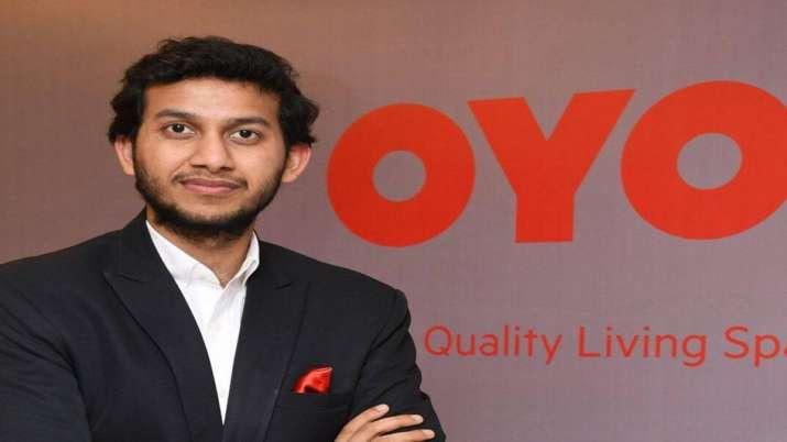Star unicorn Oyo shuts door on employees in India, China- India TV Paisa