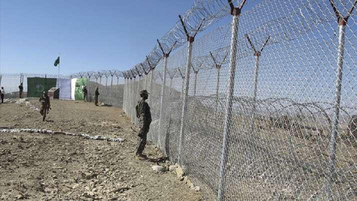 Photo of अफगानिस्तान में आतंकी भेज रहे हैं पाक स्थित जैश-ए-मोहम्मद और लश्कर-ए-तैयबा: संयुक्त राष्ट्र